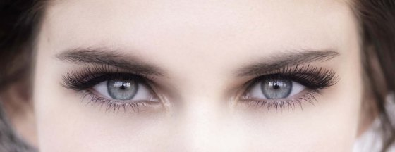 contact-lenses-1