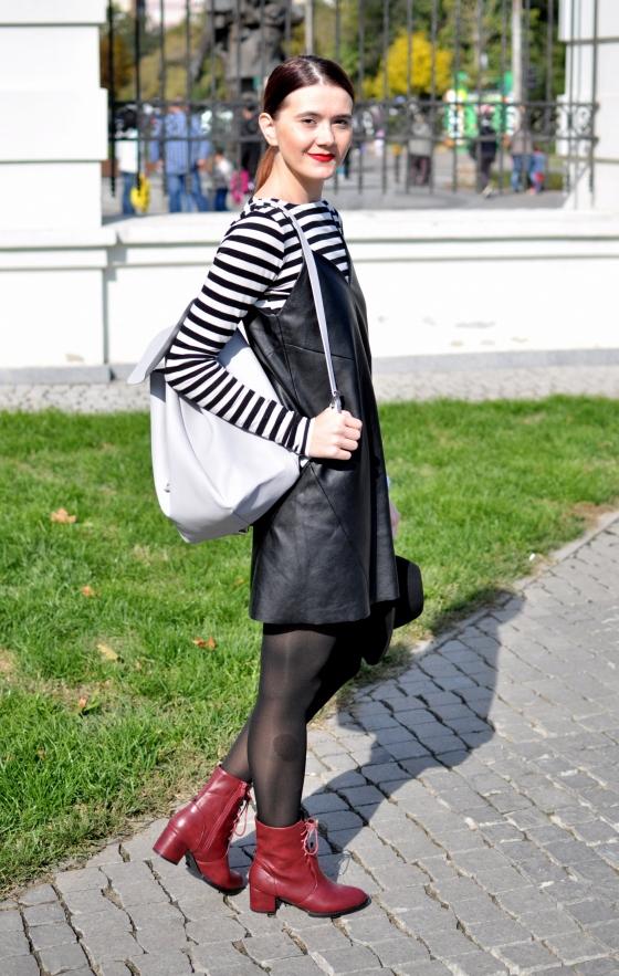 signaturebymm_burgundy_choies_boots1