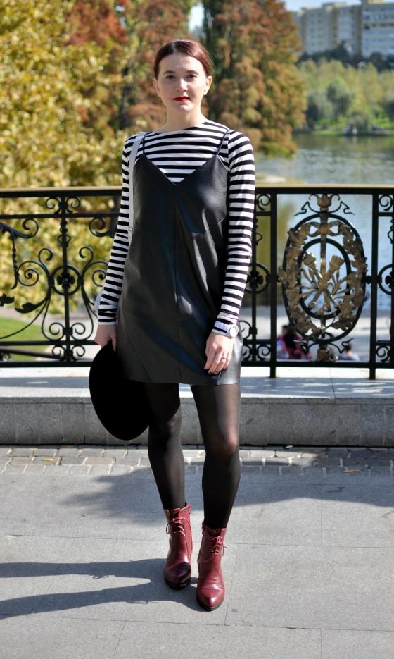 signaturebymm_burgundy_choies_boots10