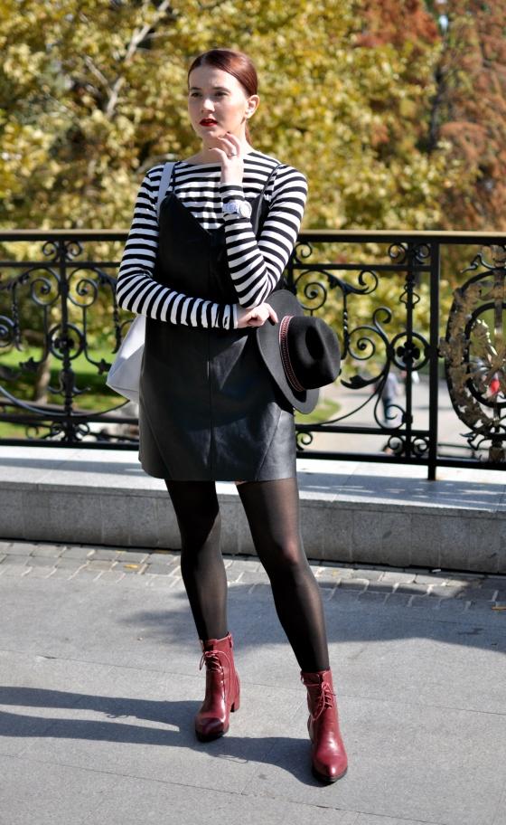 signaturebymm_burgundy_choies_boots11