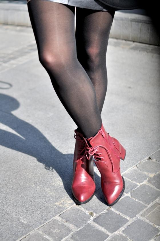 signaturebymm_burgundy_choies_boots15