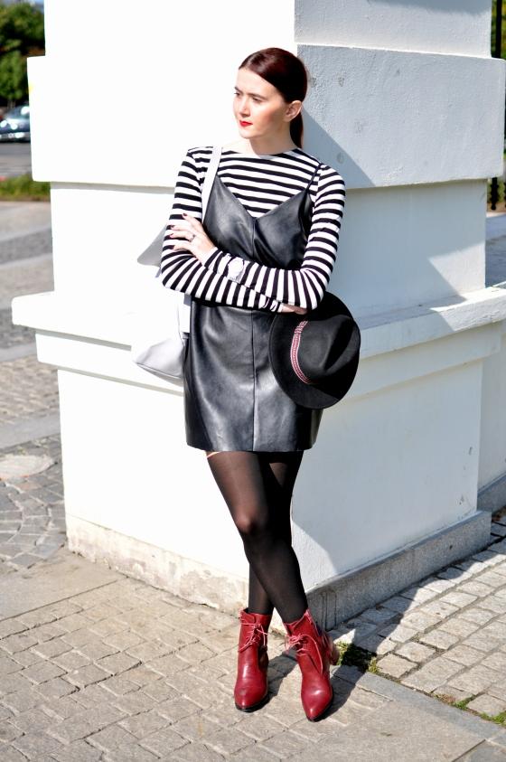 signaturebymm_burgundy_choies_boots16