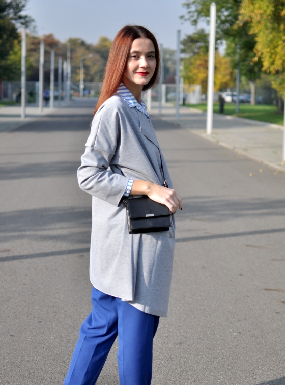 signaturebymm_grey_trench_coat_choies1