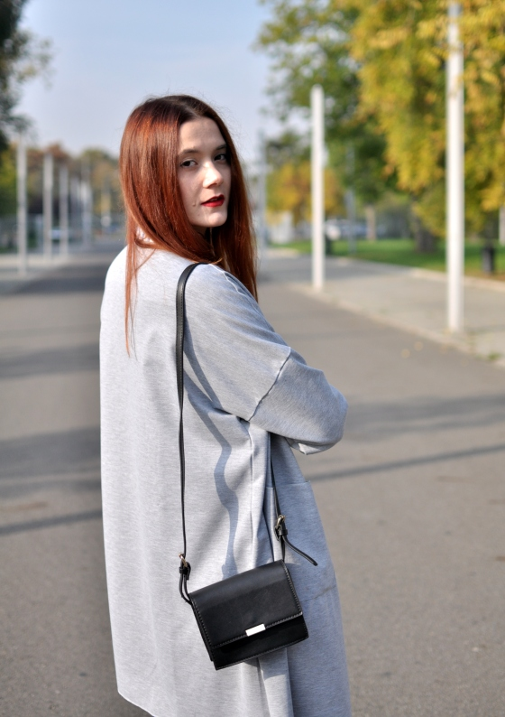 signaturebymm_grey_trench_coat_choies3