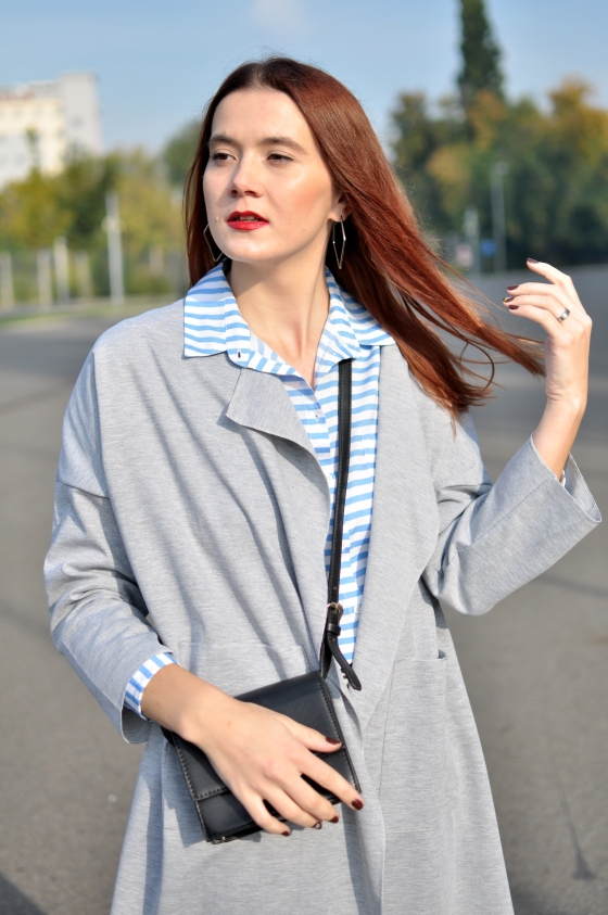 signaturebymm_grey_trench_coat_choies9