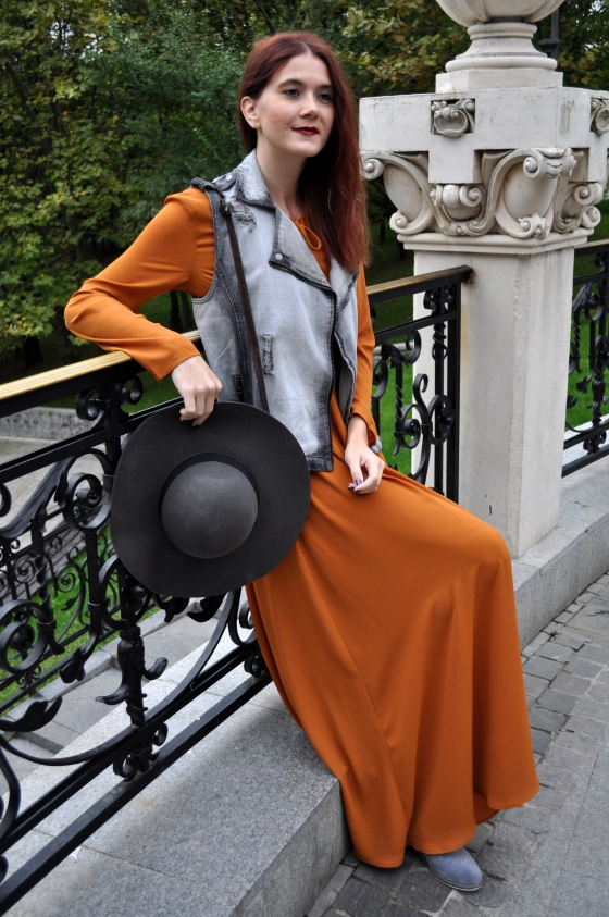 signaturebymm_shein_brown_maxi_dress1