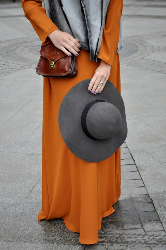 signaturebymm_shein_brown_maxi_dress12