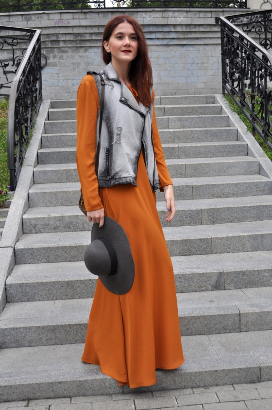 signaturebymm_shein_brown_maxi_dress3