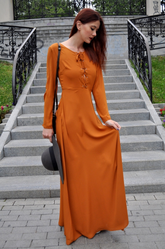 signaturebymm_shein_brown_maxi_dress6