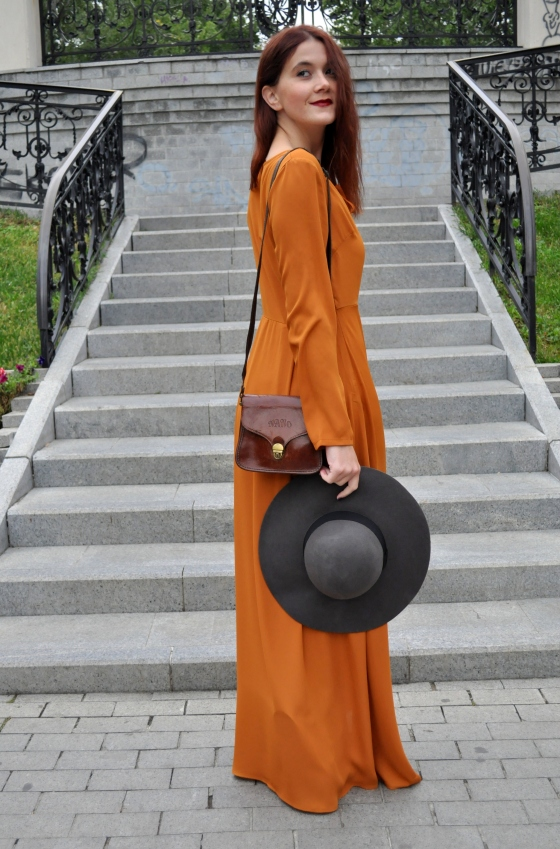 signaturebymm_shein_brown_maxi_dress7