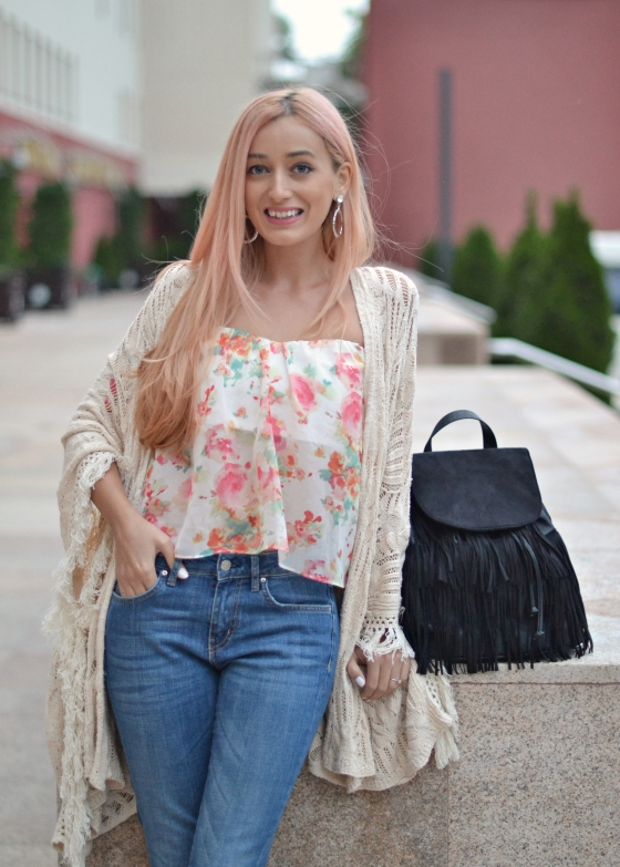 madalina misu, blog moda, blogger, fashion blog, tinuta chic la pret mic, shopping cu buget redus, cum sa te imbraci cu un buget mic, cumparaturi cu bani putini, shopping cu bani putini, outleturi, outlet, brand circus pareri, brand circus, mango, minelli, smart shopping, how to wear chic with cheap clothes, chic at low budget