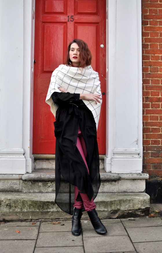 signaturebymm_zaful_asymmetrical_dress1