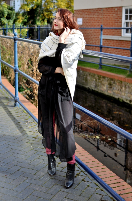 signaturebymm_zaful_asymmetrical_dress12