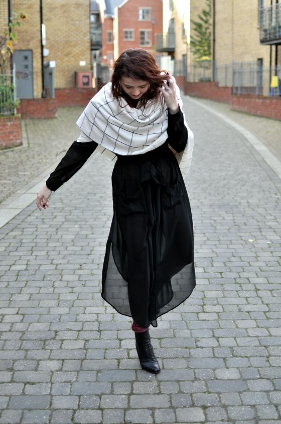 signaturebymm_zaful_asymmetrical_dress14