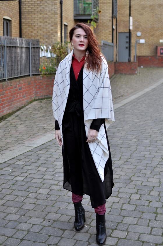 signaturebymm_zaful_asymmetrical_dress15
