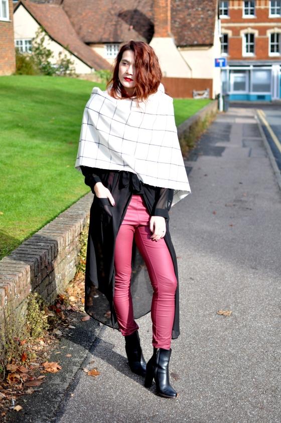signaturebymm_zaful_asymmetrical_dress2
