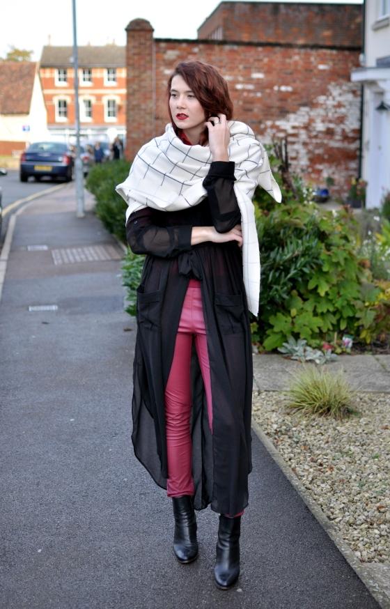 signaturebymm_zaful_asymmetrical_dress5