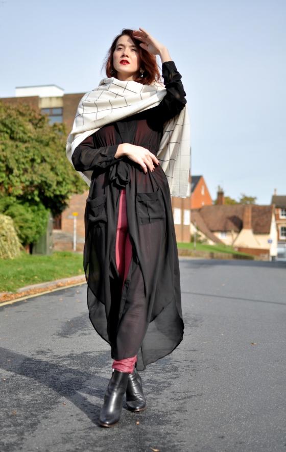 signaturebymm_zaful_asymmetrical_dress8