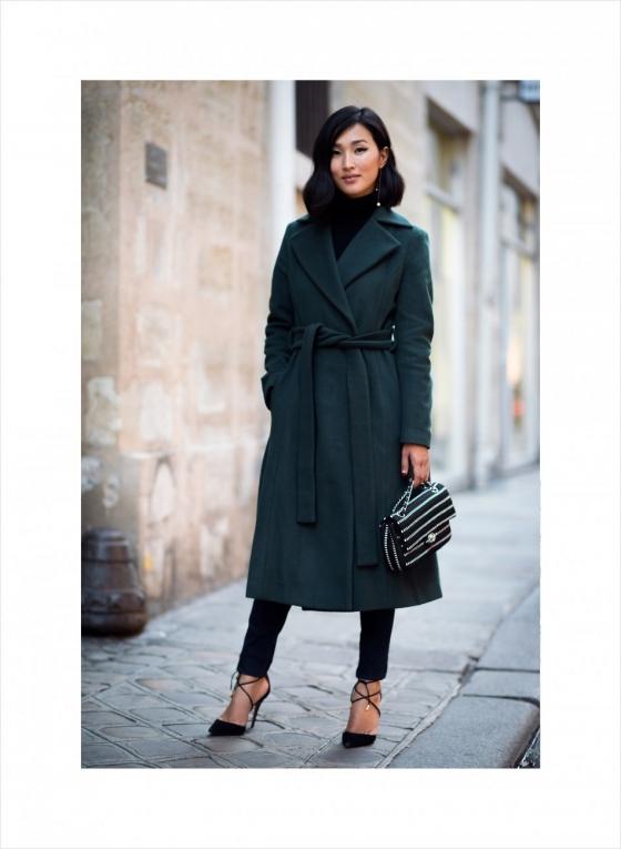 Altuzarra_Coat-Nicole_Warne-Chanel-1-950x1298
