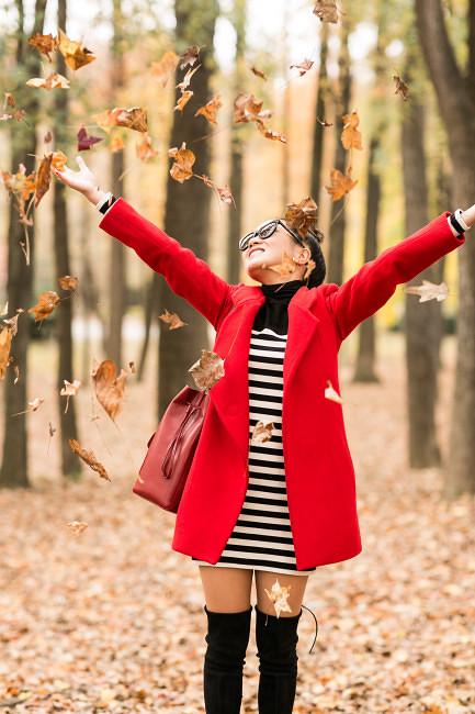 Autumn-5-433x650