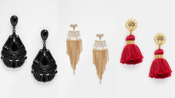 yokko, cum transformam rochia casual intr-una festiva, signature bymm, signaturebymm, rochie casual, cum purtam rochia casual