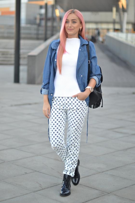 madalina_misu_signaturebymm_dotted_jeans_denim_jacket_brand_circus (1)
