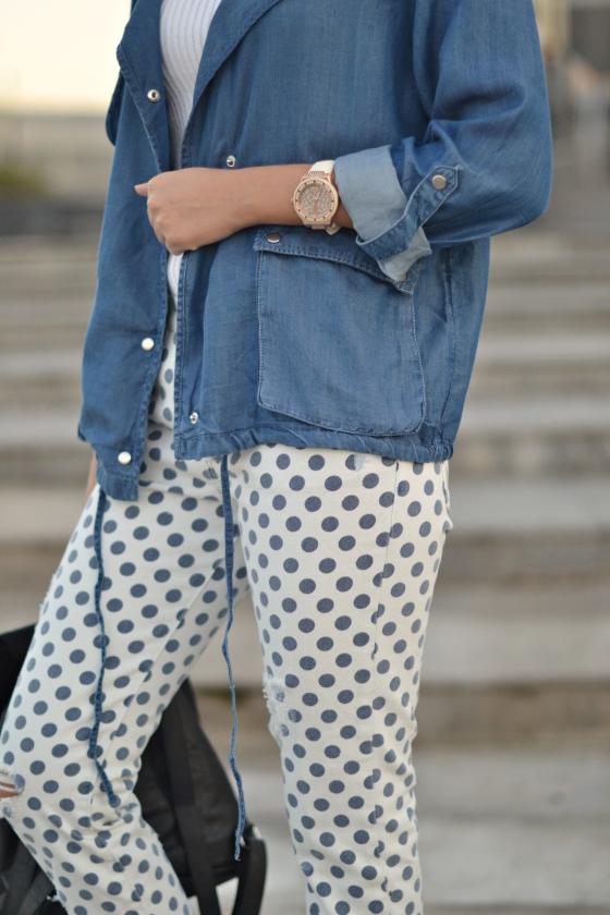 madalina_misu_signaturebymm_dotted_jeans_denim_jacket_brand_circus (10)