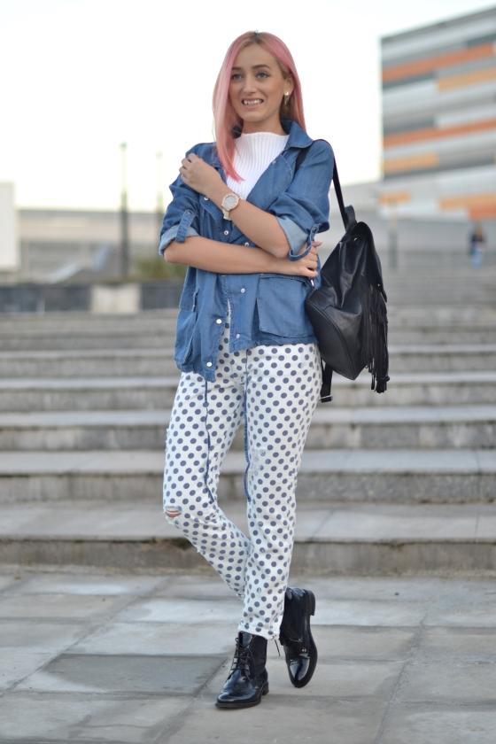 madalina_misu_signaturebymm_dotted_jeans_denim_jacket_brand_circus (12)