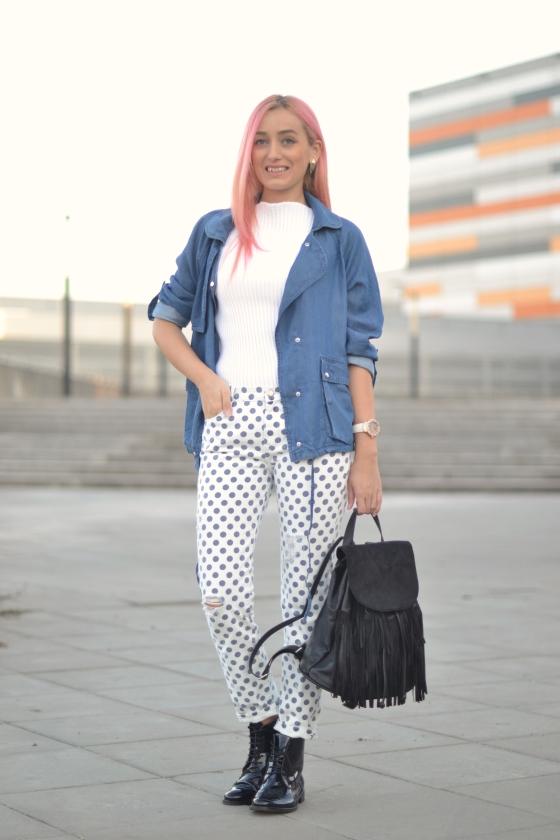 madalina_misu_signaturebymm_dotted_jeans_denim_jacket_brand_circus (2)