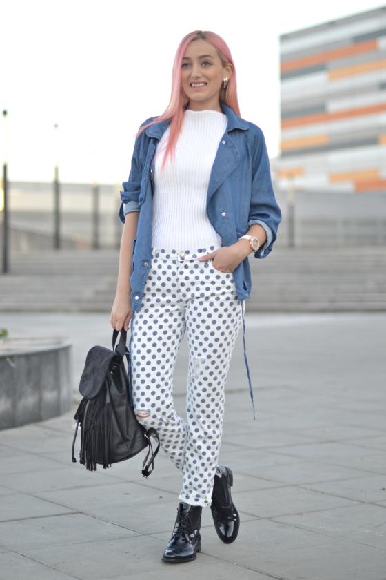 madalina_misu_signaturebymm_dotted_jeans_denim_jacket_brand_circus (3)