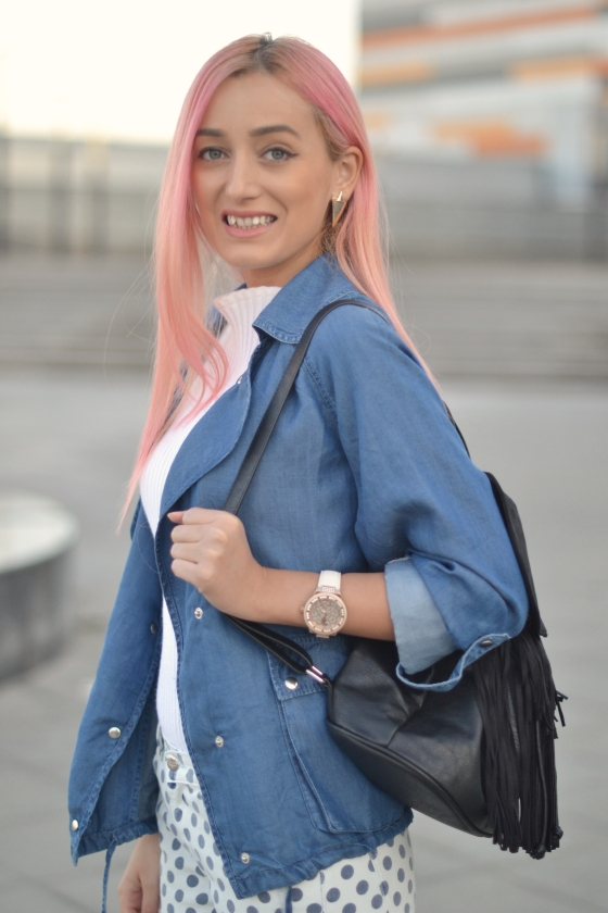 madalina_misu_signaturebymm_dotted_jeans_denim_jacket_brand_circus (5)
