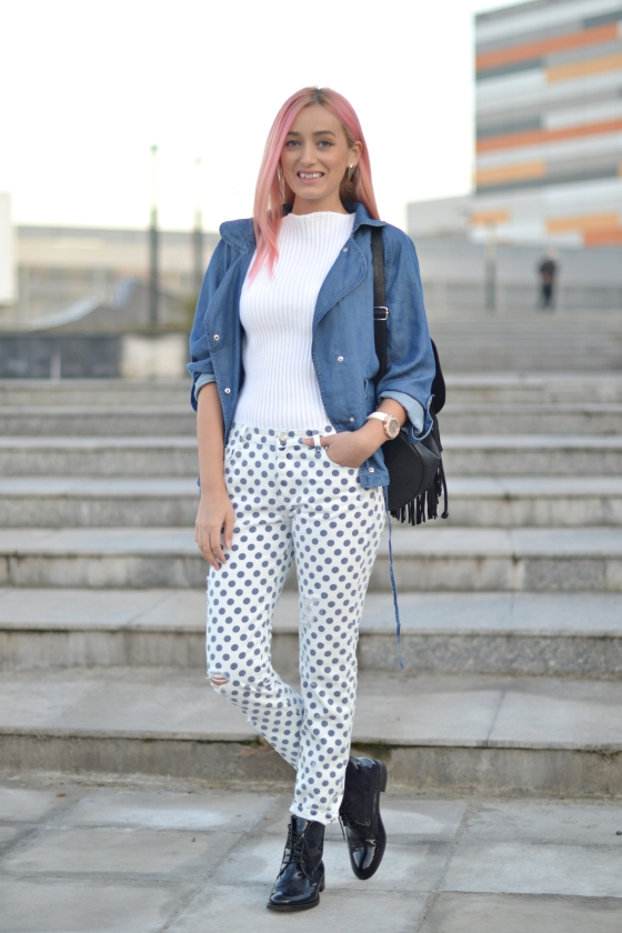 madalina_misu_signaturebymm_dotted_jeans_denim_jacket_brand_circus (7)