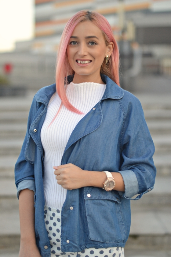 madalina_misu_signaturebymm_dotted_jeans_denim_jacket_brand_circus (8)