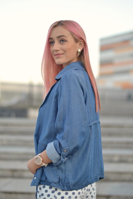 madalina_misu_signaturebymm_dotted_jeans_denim_jacket_brand_circus (9)