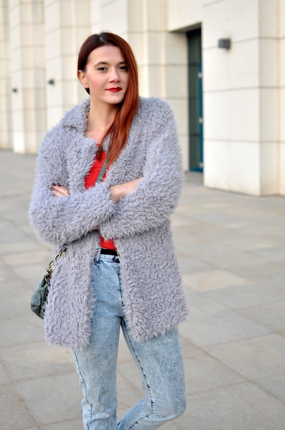 signaturebymm_grey_faux_fur_coat_shein13