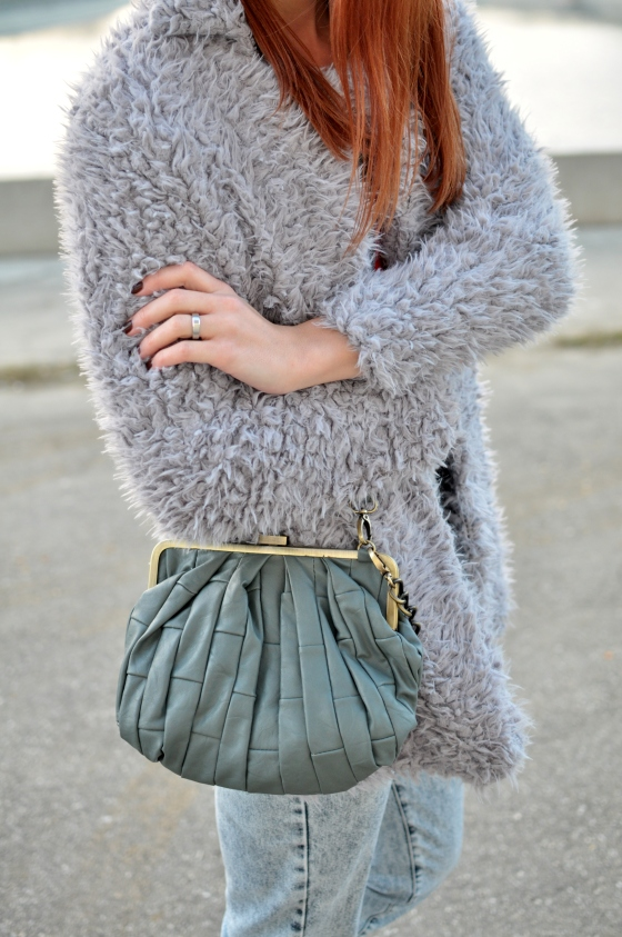 signaturebymm_grey_faux_fur_coat_shein16