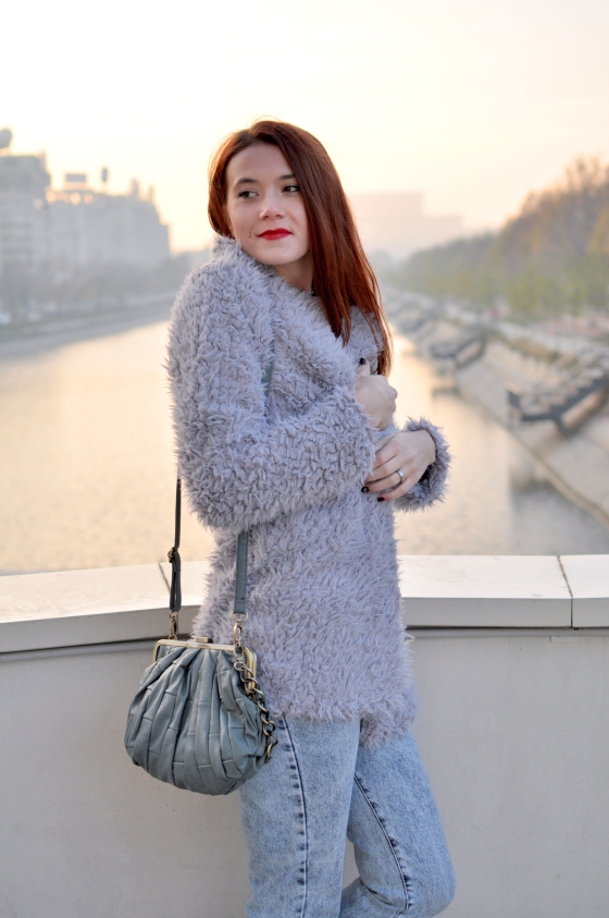 signaturebymm_grey_faux_fur_coat_shein6