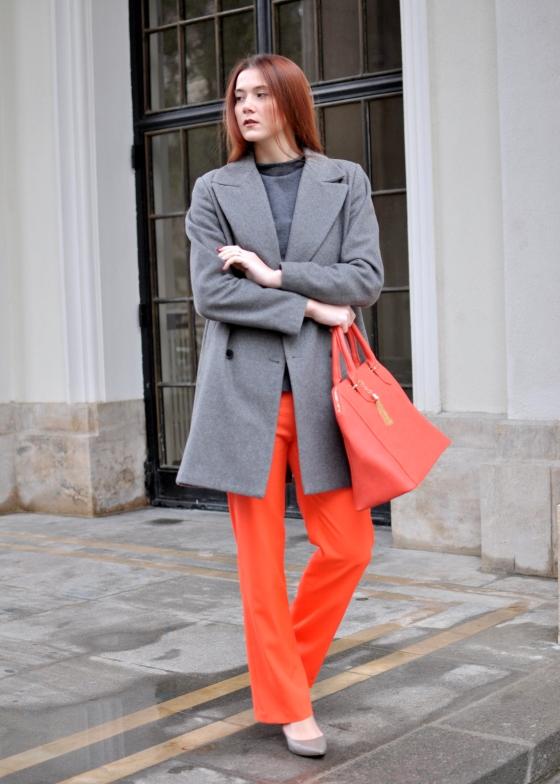 signaturebymm_neon_orange_pants_choies