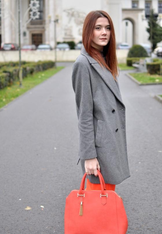 signaturebymm_neon_orange_pants_choies10