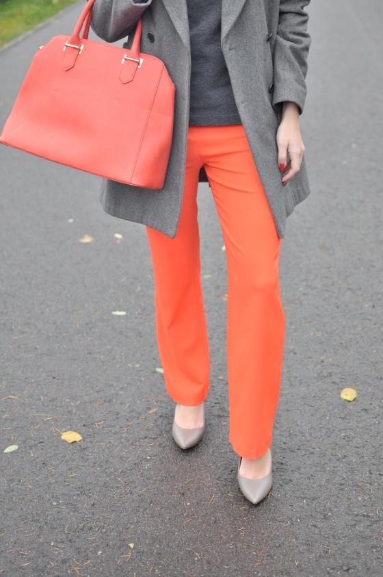 signaturebymm_neon_orange_pants_choies11