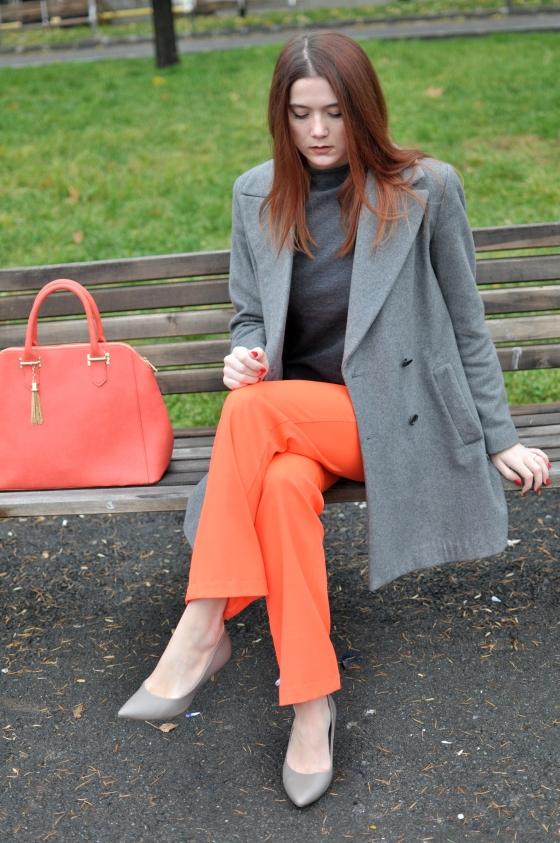signaturebymm_neon_orange_pants_choies12