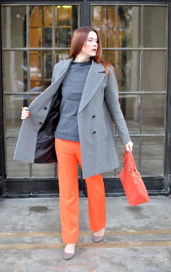 signaturebymm_neon_orange_pants_choies2