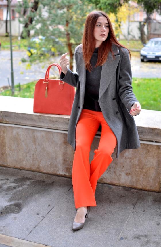 signaturebymm_neon_orange_pants_choies3
