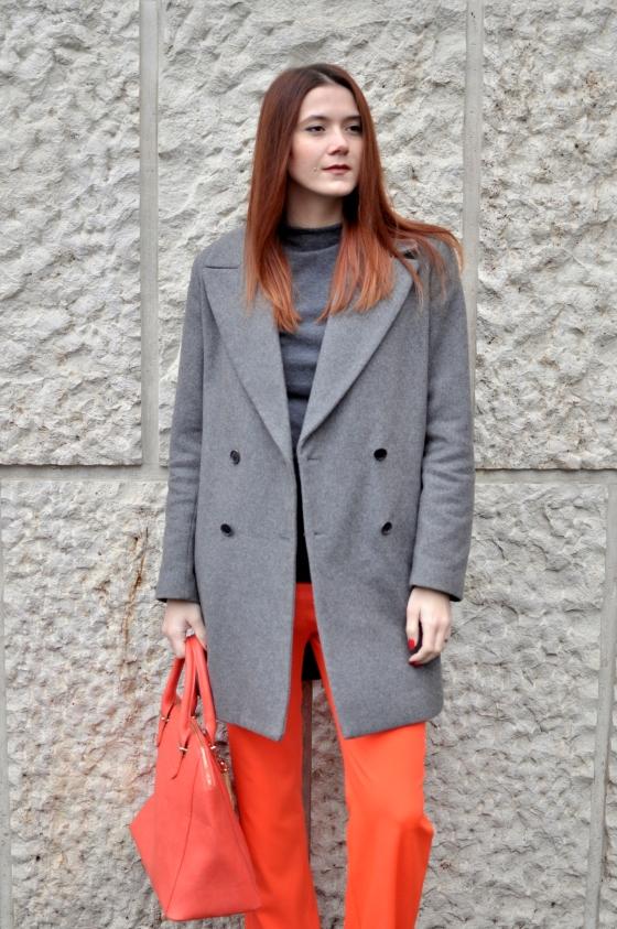signaturebymm_neon_orange_pants_choies4