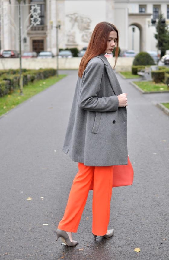 signaturebymm_neon_orange_pants_choies5
