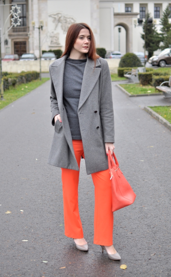 signaturebymm_neon_orange_pants_choies6