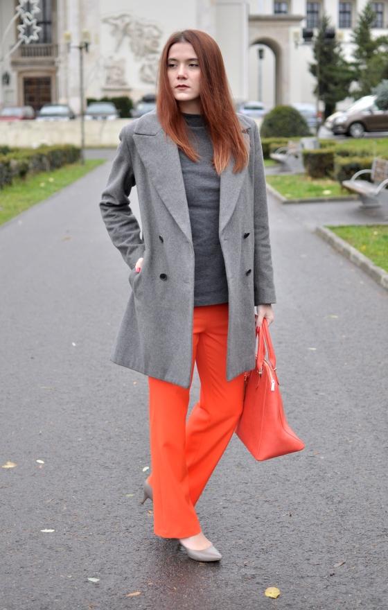 signaturebymm_neon_orange_pants_choies7