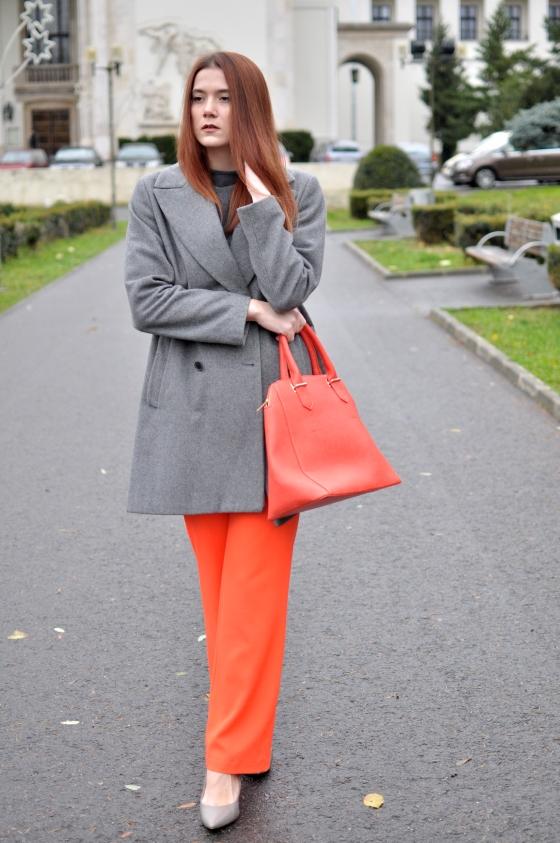 signaturebymm_neon_orange_pants_choies8