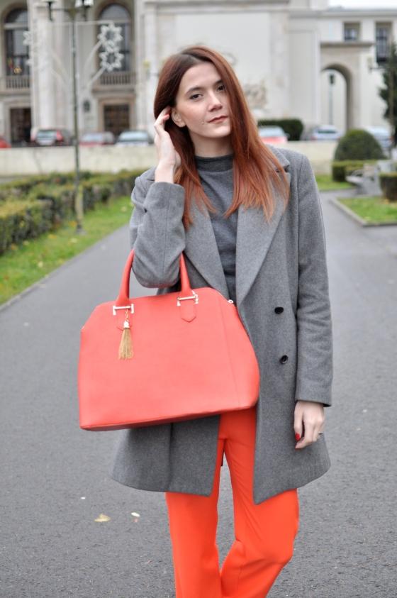 signaturebymm_neon_orange_pants_choies9