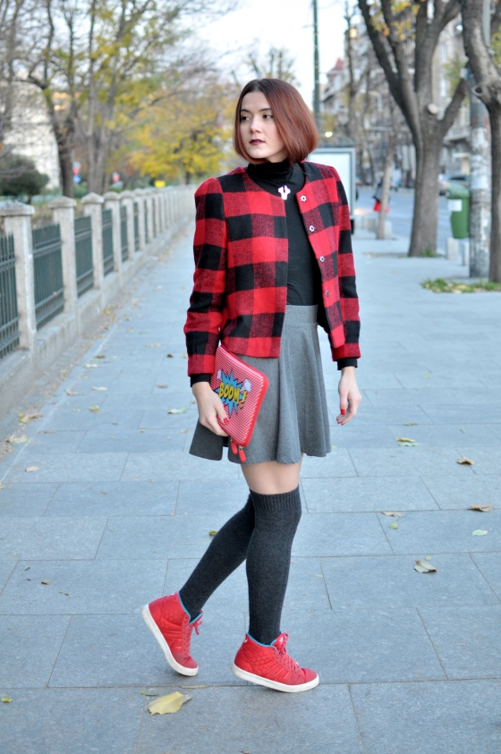 signaturebymm_plaid_coat_romwe4